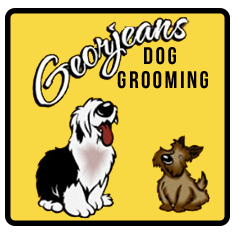 Georjeans Dog Grooming